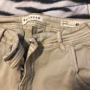 Bullhead Jeans - Pants
